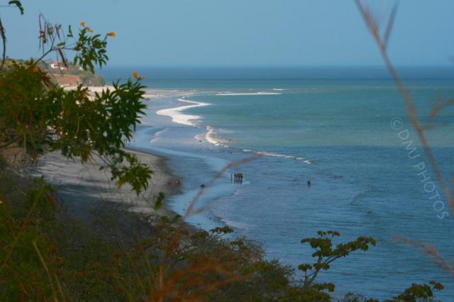 Costa-Esmerelda-high