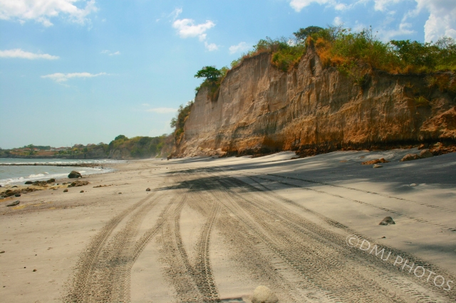 CostaEsmerelda-beach