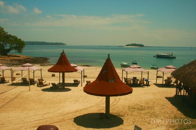 Contadora-Beach2