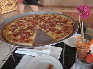 pizza-picasso